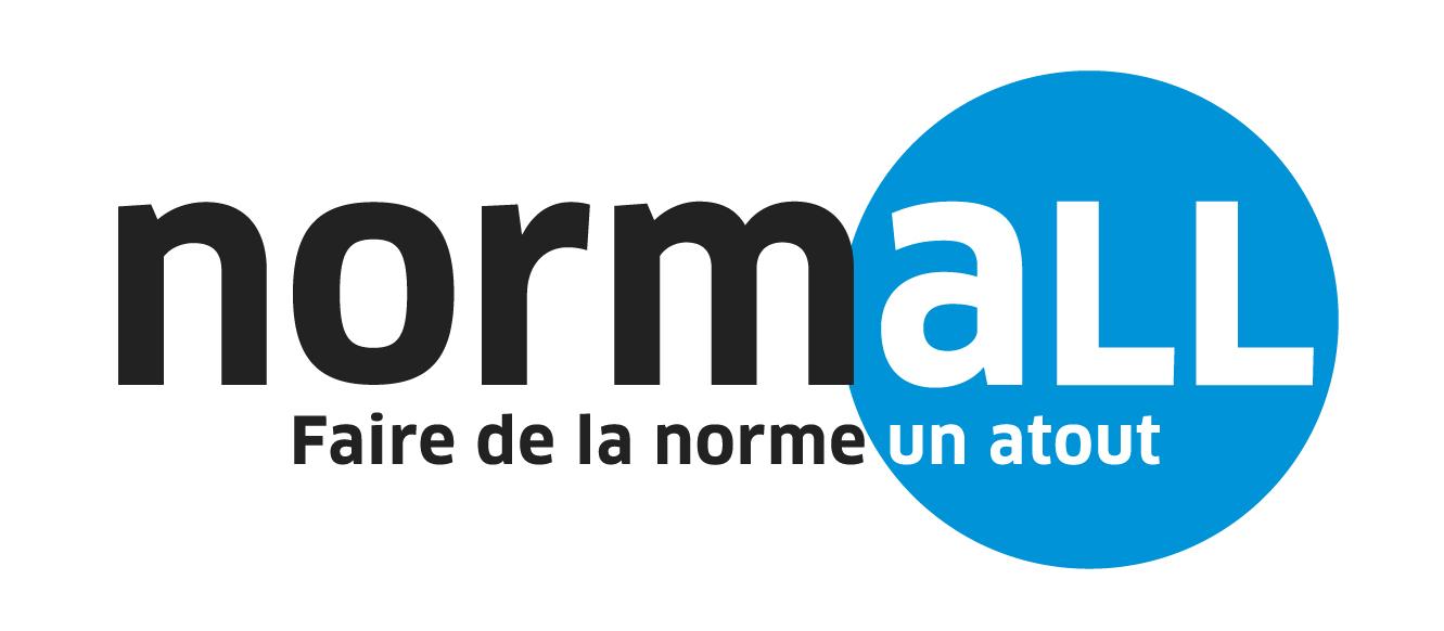 logo-normall-2016-fond-blanc